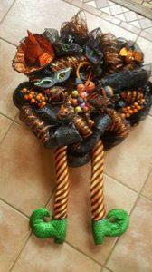 pams-wreath