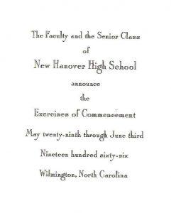nhhs-66-grad-announcement