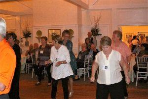 nhhs-dru-dancing