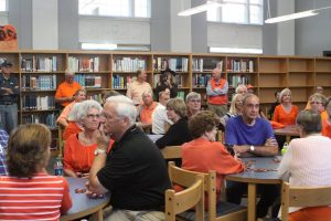 nhhs-media-faces-pam