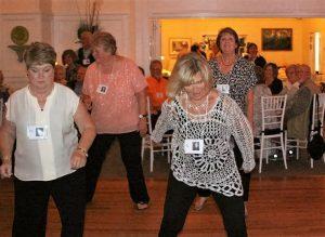nhhs-kay-dancing